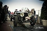 Zoute Grand Prix: start in Knokke - foto 56 van 124