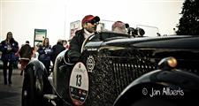 Zoute Grand Prix: start in Knokke - foto 57 van 124