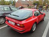 Cars and Coffee - foto 9 van 76