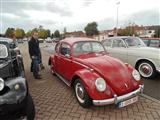 Cars and Coffee - foto 27 van 76