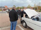 Cars and Coffee - foto 51 van 76