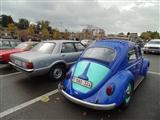 Cars and Coffee - foto 59 van 76