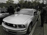 Cars & Coffee Kapellen - foto 2 van 36