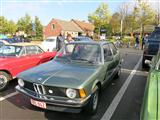 Cars & Coffee Kapellen - foto 34 van 36
