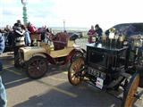 Veteran Car Run London to Brighton - foto 18 van 86