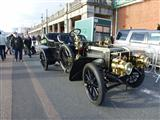 Veteran Car Run London to Brighton - foto 22 van 86