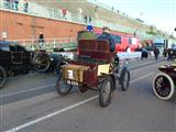 Veteran Car Run London to Brighton - foto 25 van 86
