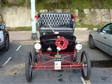 Veteran Car Run London to Brighton - foto 27 van 86