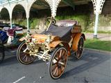 Veteran Car Run London to Brighton - foto 40 van 86