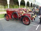 Veteran Car Run London to Brighton - foto 41 van 86