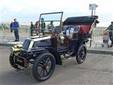 Veteran Car Run London to Brighton - foto 42 van 86