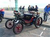 Veteran Car Run London to Brighton - foto 44 van 86