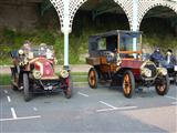 Veteran Car Run London to Brighton - foto 45 van 86