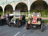 Veteran Car Run London to Brighton - foto 46 van 86