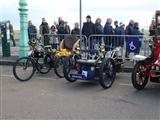 Veteran Car Run London to Brighton - foto 53 van 86