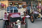 Veteran Car Run London to Brighton - foto 55 van 86