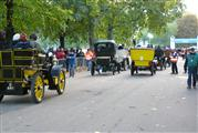 Veteran Car Run London to Brighton - foto 57 van 86