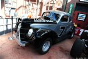 Georgia Racing Hall of Fame - GA - USA - foto 4 van 93