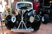 Georgia Racing Hall of Fame - GA - USA - foto 6 van 93
