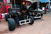 Georgia Racing Hall of Fame - GA - USA - foto 7 van 93