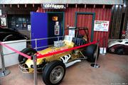 Georgia Racing Hall of Fame - GA - USA - foto 10 van 93