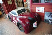Georgia Racing Hall of Fame - GA - USA - foto 23 van 93