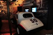 Georgia Racing Hall of Fame - GA - USA - foto 34 van 93