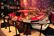 Georgia Racing Hall of Fame - GA - USA - foto 35 van 93
