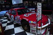 Georgia Racing Hall of Fame - GA - USA - foto 40 van 93
