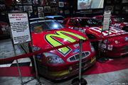 Georgia Racing Hall of Fame - GA - USA - foto 42 van 93