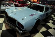 Georgia Racing Hall of Fame - GA - USA - foto 45 van 93
