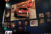 Georgia Racing Hall of Fame - GA - USA - foto 46 van 93