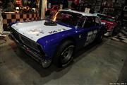 Georgia Racing Hall of Fame - GA - USA - foto 47 van 93