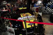 Georgia Racing Hall of Fame - GA - USA - foto 50 van 93