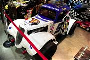 Georgia Racing Hall of Fame - GA - USA - foto 53 van 93