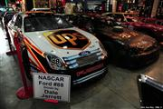 Georgia Racing Hall of Fame - GA - USA - foto 60 van 93