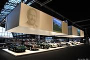 Ferdinand Porsche, The Heritage - from electric to electric (Autoworld) - foto 5 van 198