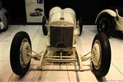 Ferdinand Porsche, The Heritage - from electric to electric (Autoworld) - foto 43 van 198