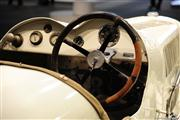 Ferdinand Porsche, The Heritage - from electric to electric (Autoworld) - foto 45 van 198