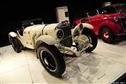 Ferdinand Porsche, The Heritage - from electric to electric (Autoworld) - foto 46 van 198
