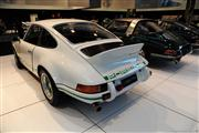 Ferdinand Porsche, The Heritage - from electric to electric (Autoworld) - foto 100 van 198