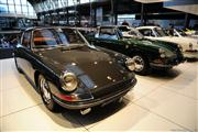 Ferdinand Porsche, The Heritage - from electric to electric (Autoworld) - foto 106 van 198