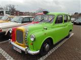 Cars & Coffee - foto 6 van 101