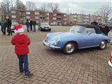 Cars & Coffee - foto 11 van 101