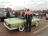Cars & Coffee - foto 14 van 101