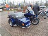 Cars & Coffee - foto 54 van 101