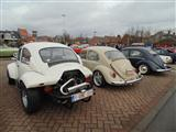 Cars & Coffee - foto 58 van 101