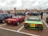 Cars & Coffee - foto 60 van 101