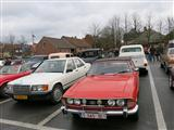 Cars & Coffee Kapellen - foto 38 van 42