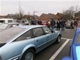 Cars & Coffee Kapellen - foto 13 van 77